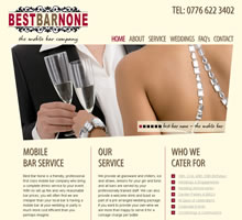 Visit Mobile Best Bar